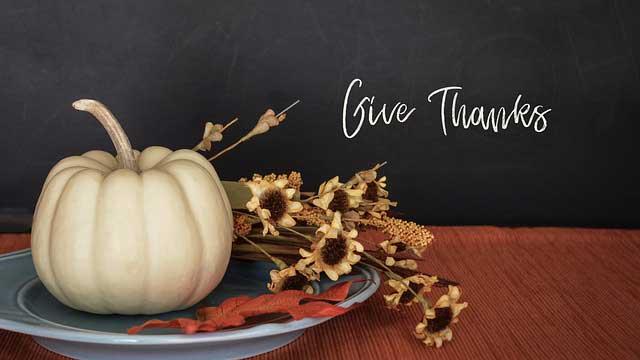 thanksgiving 2903166 640