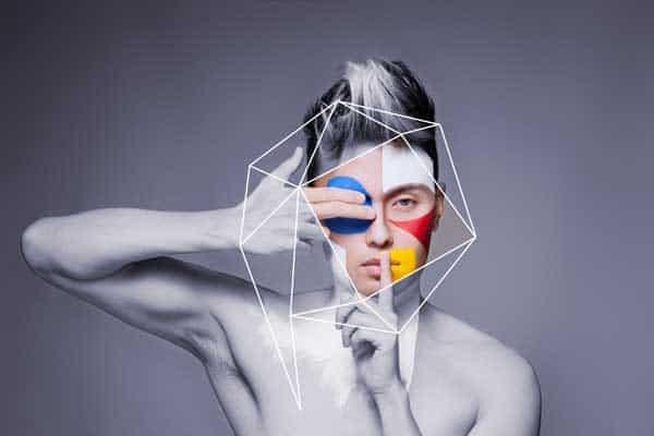 PRIME geometric