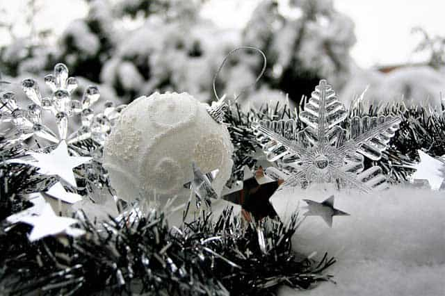 winter 3008975 640
