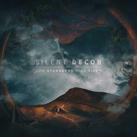 LSHF.SilentDecor4