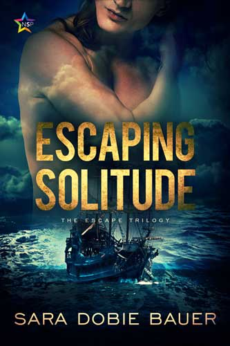 EscapingSolitude