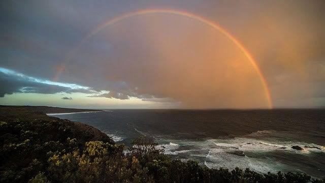 rainbow 1467988 640