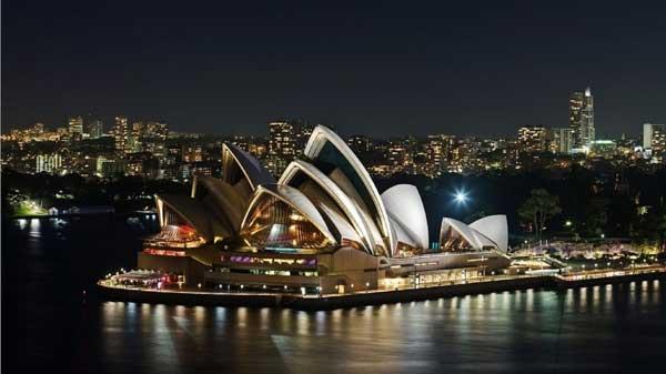sydney opera house 1169155 1280