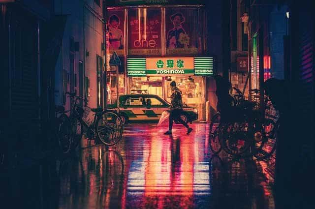japan 2014618 640