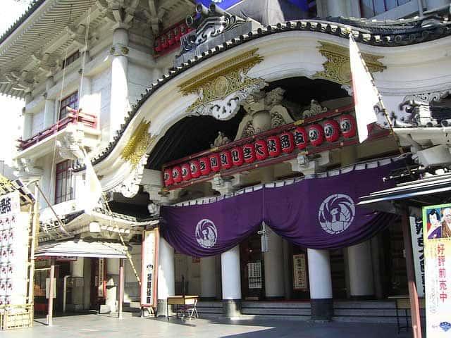kabuki theater 81808 640
