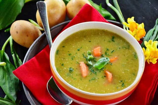 potato soup 2152254 640