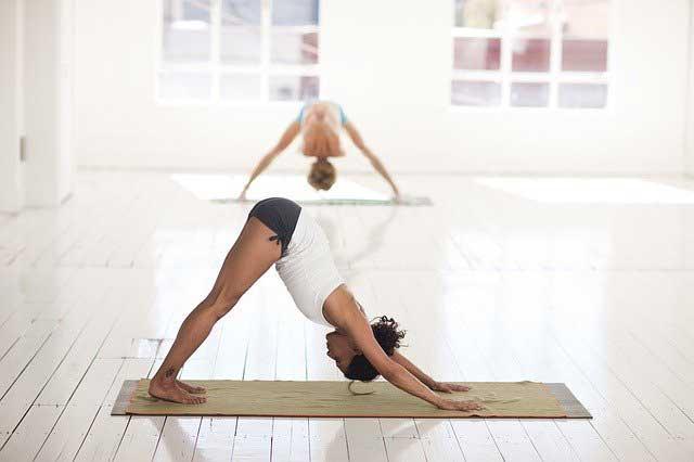 yoga 2959213 640