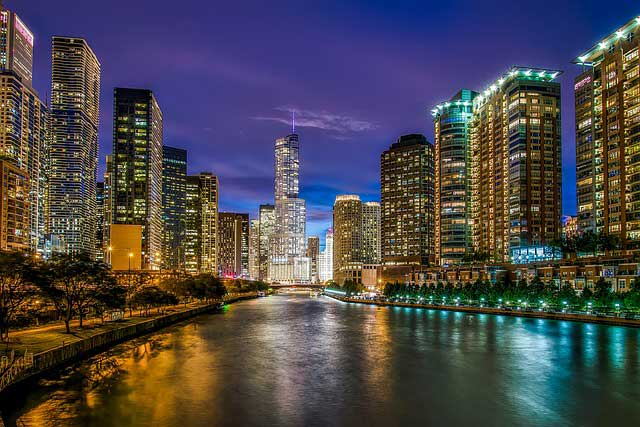 chicago 1768745 640