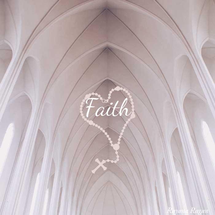 RayanaRagan Faith