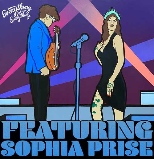 Featuring Sophia Prise.png24