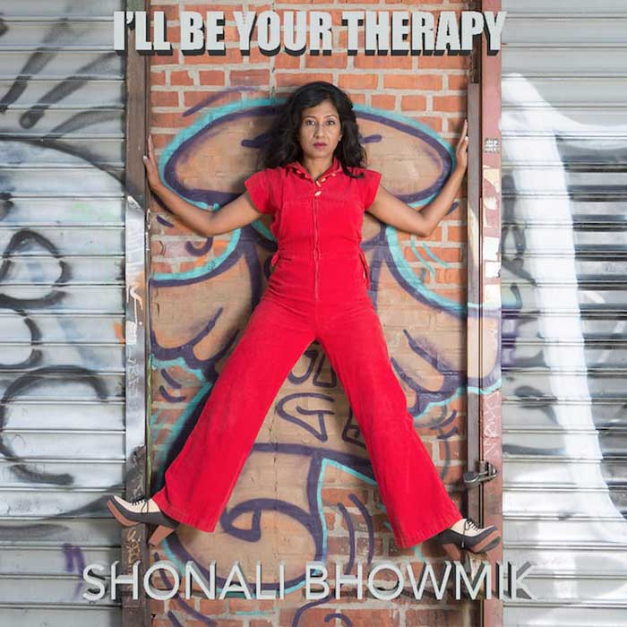 Shonali Therapy single art web res 6d1907d1