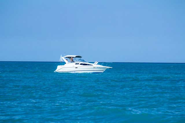 What Type of Boat Rental is Right for You?