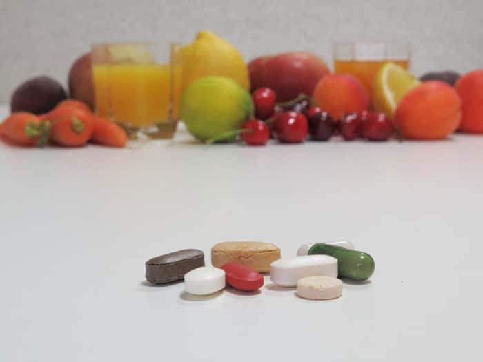 6 Tips for Buying Vitamin Supplements Safely Online