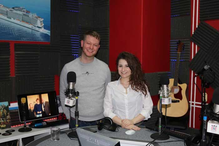 london one radio picture55