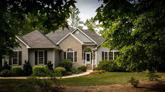 A Few Important Tips for Buying A Second Hand Home