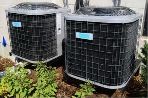How to Prevent AC Breakdowns During the Hot Season