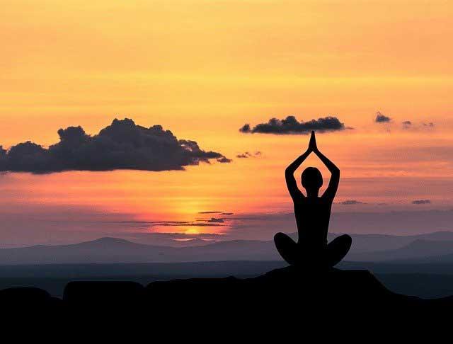 meditation 3338691 640
