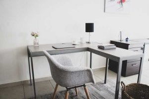 Buy Home Office Furniture Online in UK at Best prices